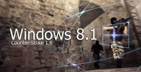 Counter strike download 1 6 free full version