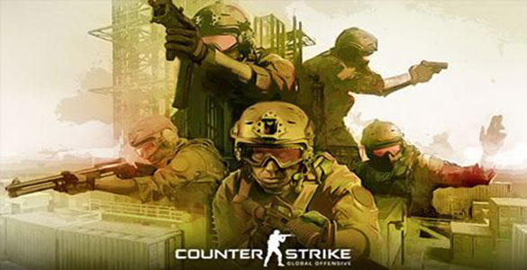 cs go download torent free